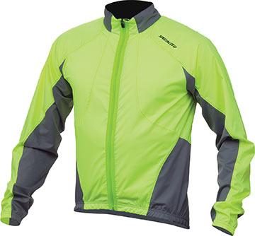 Specialized Deflect Jacket