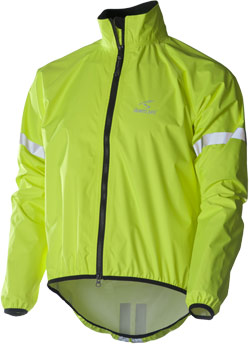 Showers Pass Storm Jacket