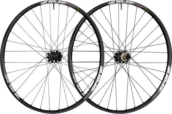 Spank 350 Vibrocore 29-inch Wheelset