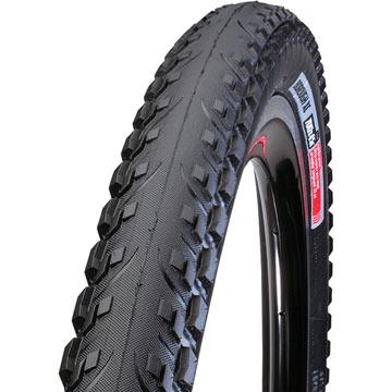 Specialized Borough XC Pro Tire (26-inch)