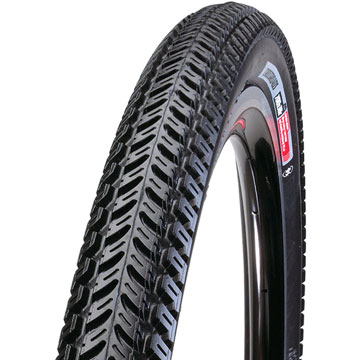 Specialized Crossroads Armadillo Tire (700c)