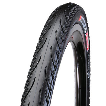 Specialized Borough CX Pro Tire