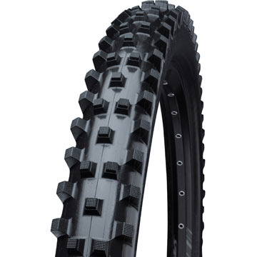 Specialized Storm DH 26-inch