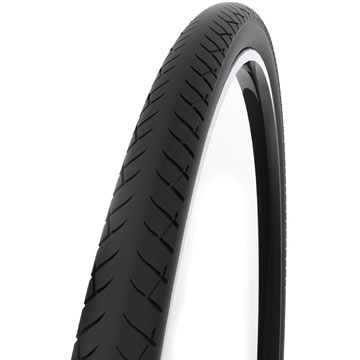Specialized Threshold Tire