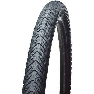 Specialized Hemisphere Armadillo Tire (700c)
