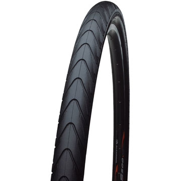 Specialized Nimbus Armadillo Tire (26-inch)