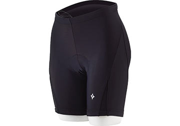 Specialized Women's Transition Shorts
