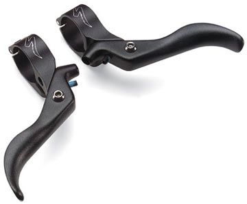 Specialized Top Mount Brake Levers