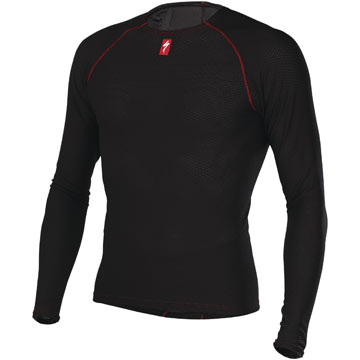 Specialized Long Sleeve 1st Layer