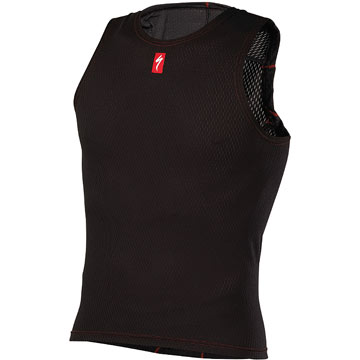 Specialized Sleeveless 1st Layer