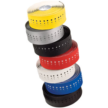 Specialized S-Wrap Classic Handlebar Tape