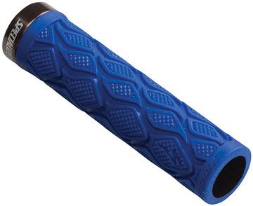 Specialized Rocca Locking Grips