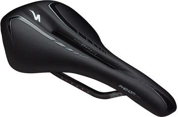 Specialized Phenom Pro Saddle