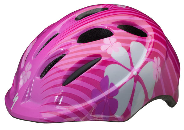 Specialized Girls Small Fry