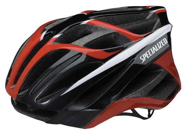 Specialized Echelon Color: Red