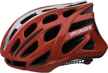 Specialized Women's Propero Color: Red