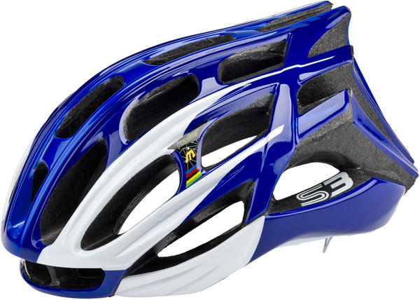 Specialized S3 Color: Blue