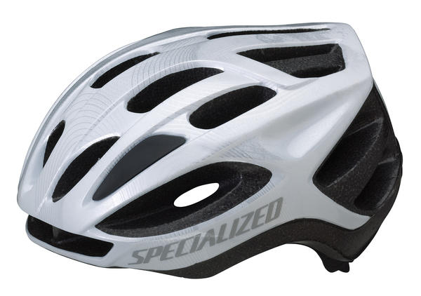 Specialized Sierra Color: Silver