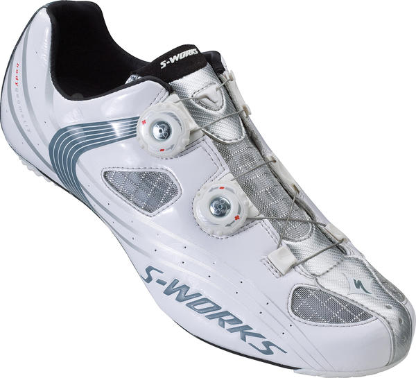 Specialized Women's S-Works Road Shoes