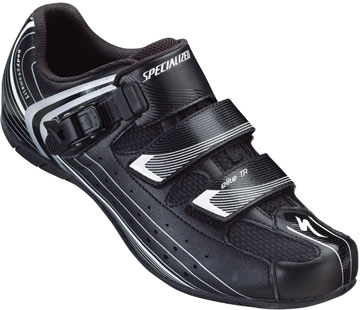 Specialized Elite Touring Shoes