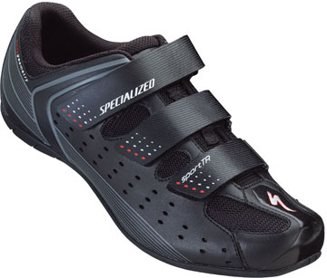 Specialized Sport Touring Shoes
