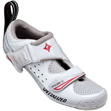 Specialized Women's Trivent Expert Shoes