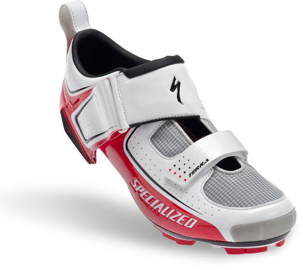Specialized Trivent Terra Shoes