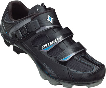 Specialized Motodiva MTB Shoes - Women's