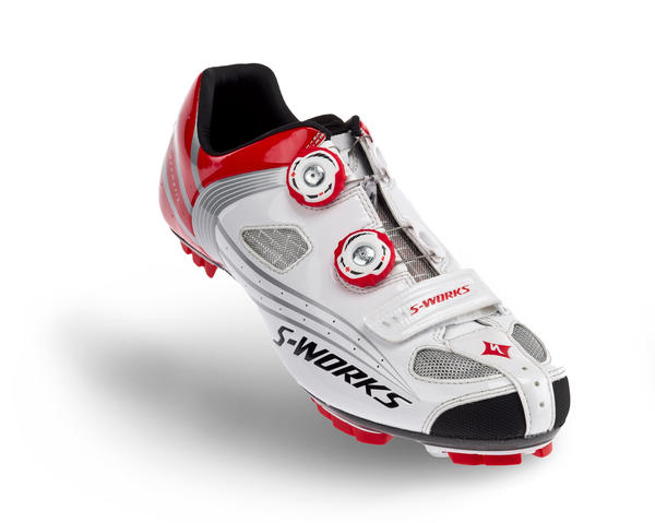 Specialized Women's S-Works MTB Shoes