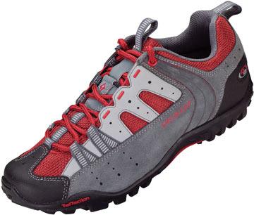 Specialized Women's Tahoe Mountain Shoes