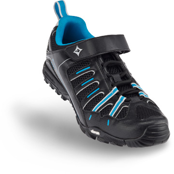 Specialized Women's Tahoe Sport Shoes