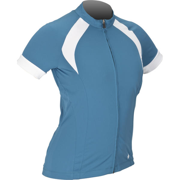 Specialized Women's Solar Vita Jersey