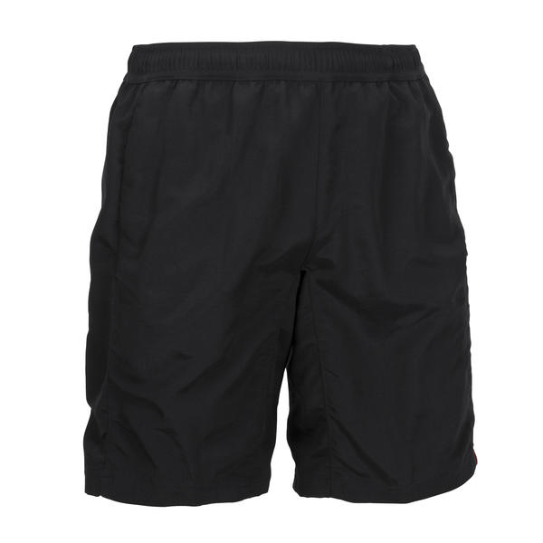 Specialized Atlas Shorts