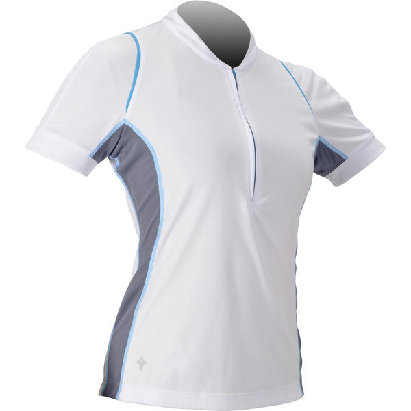Specialized Women's Shasta Jersey
