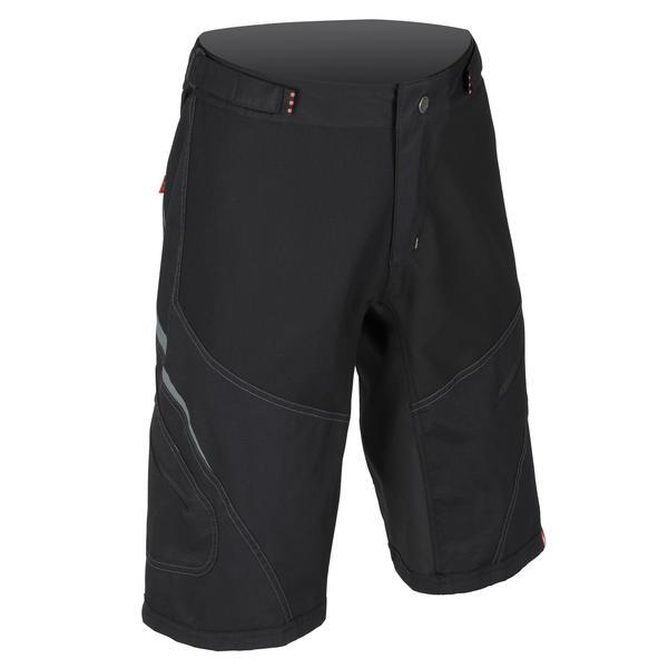 Specialized Enduro Shorts