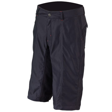 Specialized Demo Shorts