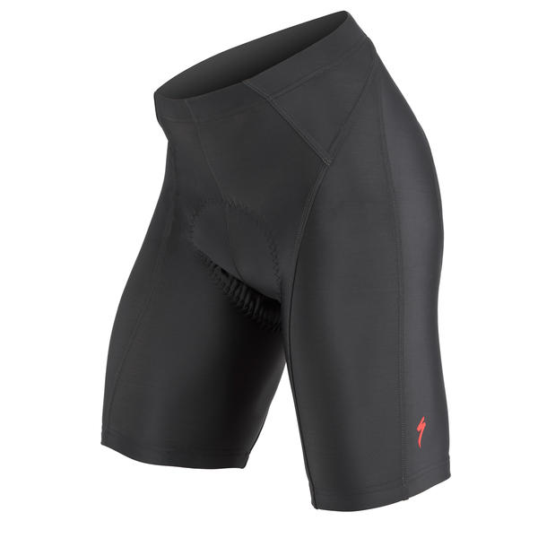 Specialized BG Comp Shorts