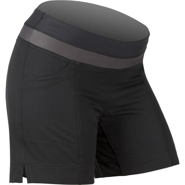 Specialized Women's Shasta Shorts
