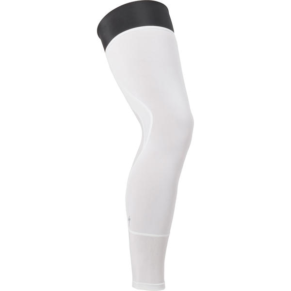 Specialized Solar Leg Covers