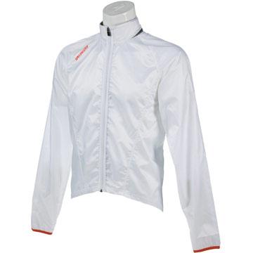 Specialized SL Rain Jacket