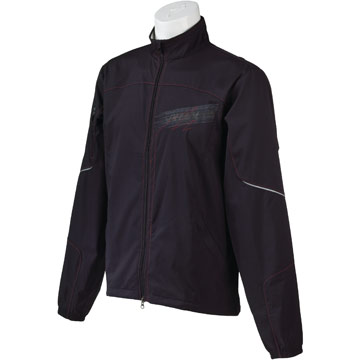 Specialized Deflect Trail Jacket