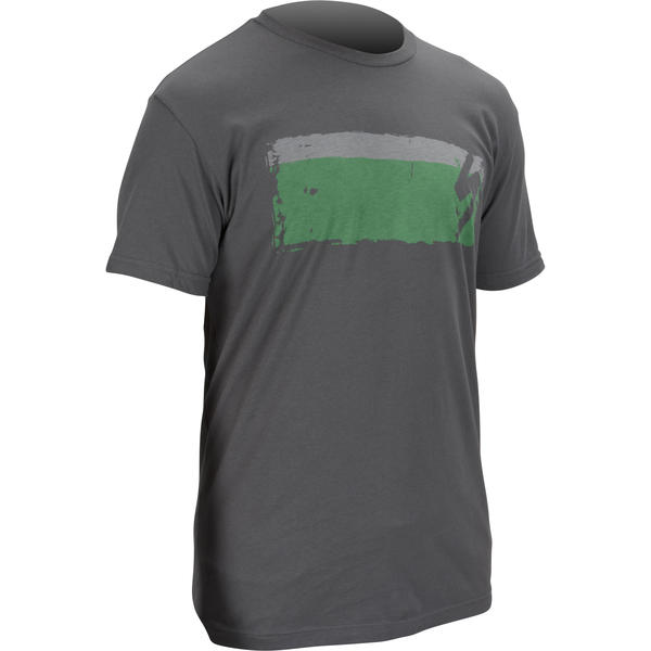 Specialized Flag T-Shirt