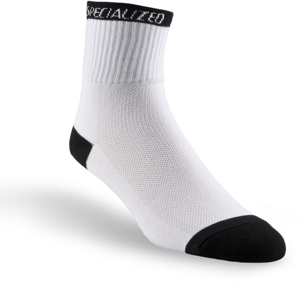 Specialized Team Racing Socks