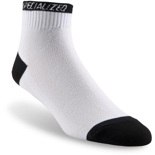 Specialized Lo Team Racing Socks