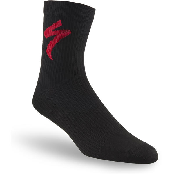 Specialized Compression Socks