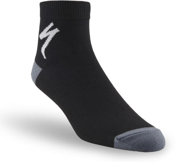 Specialized Comp Socks