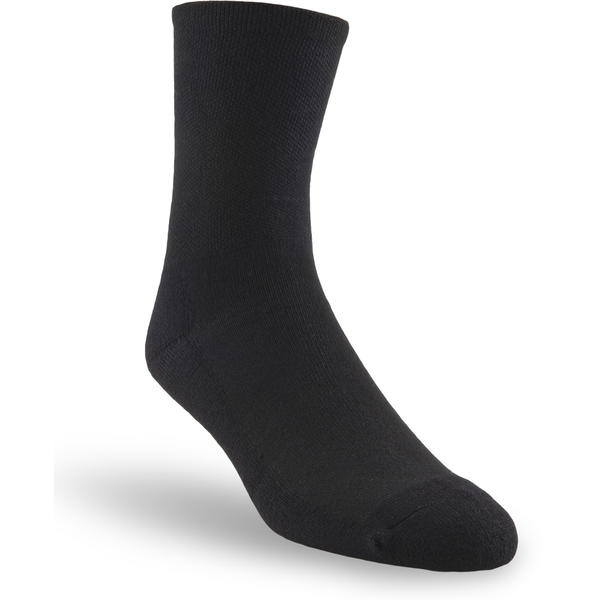 Specialized Wool Trainer Socks
