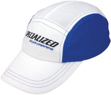 Specialized Mesh Tri Cap