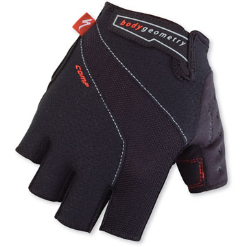 Specialized BG Comp Gloves