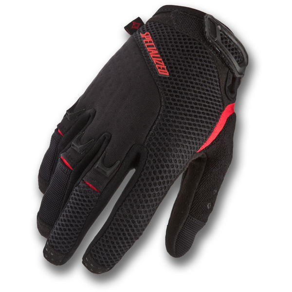 Specialized Women's Enduro Gloves